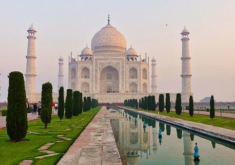 india-3882117__340