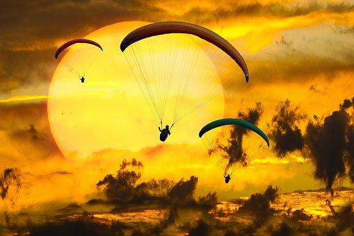 paragliding-2700972__340
