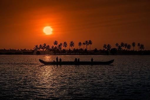 sunset-1139293__340